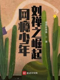 Võng Nghiện Thiếu Niên Lưu Thiền Chi Quật Khởi