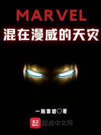 Xen Lẫn Trong Marvel Thiên Tai